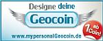 mypersonalgeocoin